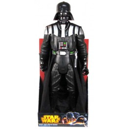 Figura Darth Vader Star Wars Action figure Giant Size 79 cm Jakks Pacific