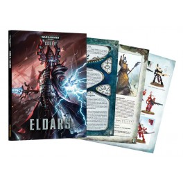 Codex Eldars 2013