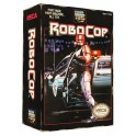 Figura Robocop  1989 Video Game Appearance 18 cm Neca