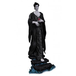 Estatua The Sandman Overture Dream of the Endless 29 cm DC Collectibles