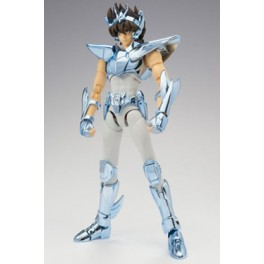 Figura Myth Cloth Pegaso Collector Edition Bandai
