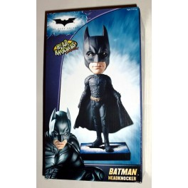 Figura Batman The Dark knight Head Knocker 23 cm Neca