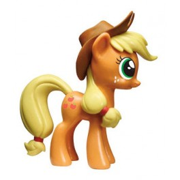 Figura My Little Pony Vinylo Applejack 12 cm Funko