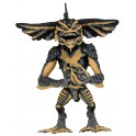 Figura Gremlins 2 Mohawk Video Game Appearance 15 cm Neca