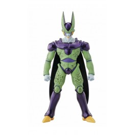 Estatua Perfect Cell - Dragon Ball Z