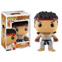 Figura Ryu - Street Fighter