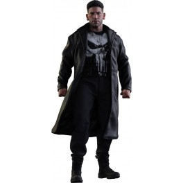Figura The Punisher - Daredevil