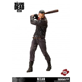 Figura Negan - The Walking Dead