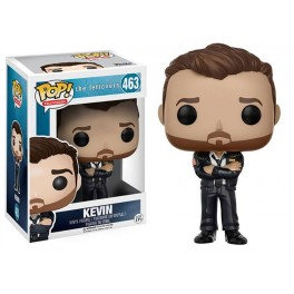 Figura Kevin - The Leftovers