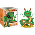 Figura Shenron - Dragon Ball Z