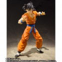 Figura Yamcha - Dragon Ball Z