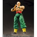 Figura Tenshinhan - Dragon Ball Z