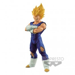 Figura Vegeta - Dragon Ball Z