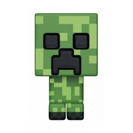 Figura Creeper - Minecraft