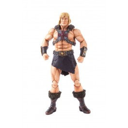 Figura He-Man - Masters of the Universe