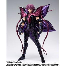 Figura Saint Seiya Myth Cloth The Hades - Queen de Alraune Bandai