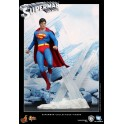 Figura Superman Christopher Reeve Collectible Action figure 30 cm Hot Toys MMS152
