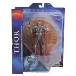 Figura Thor Marvel Select Movie Action figure 18 cm Diamond Select