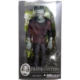 Figura Frankenstein Universal Monsters Action figure 23 cm Mezco Toys