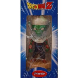 Figura Piccolo Dragon Ball Z Big head Resina 18 cm