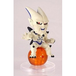 Figura Sushinron Dragon Ball GT Charapucchi 1 8cms