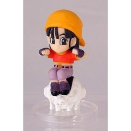 Figura Pan Dragon Ball GT Charapucchi 1 8cms
