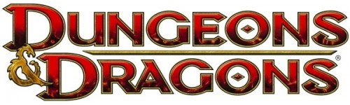 Figuras Dungeons & Dragons