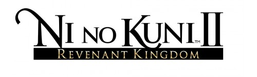 Figuras POP! Ni no Kuni II Revenant Kingdom