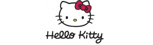 Figuras POP! Hello Kitty