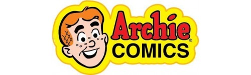 Figuras POP! Archie Comics