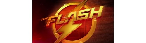 Figuras POP! The Flash
