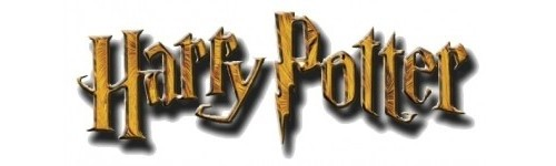 Figuras POP! Harry Potter