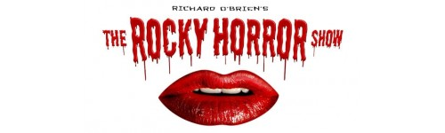Figuras POP! The Rocky Horror Picture Show