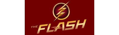 Figuras The Flash