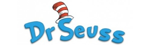 Figuras POP! Dr. Seuss