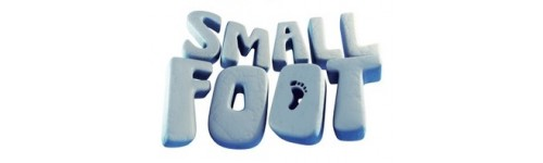 Figuras POP! Smallfoot