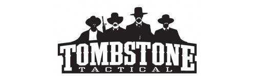 Figuras POP! Tombstone